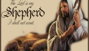 Temperature for Christ
