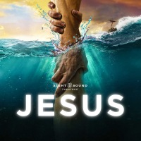 Sight and Sound trip 'JESUS'
