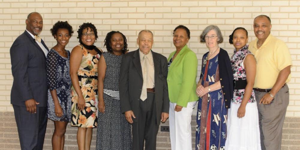 LCC News Magazine Ministry