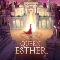 Queen Esther Sight and Sound trip