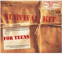 Survival Kit for Teens