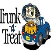 Trunk-a-Treat