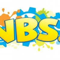 All-Day VBS Camp