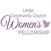 Women's Fellowship Polo/T-Shirts