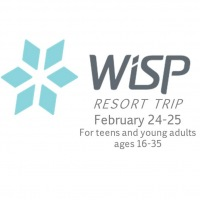 WISP RESORT Young Adult outting