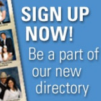 Directory Portrait Scheduling